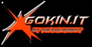 logo gokin v2