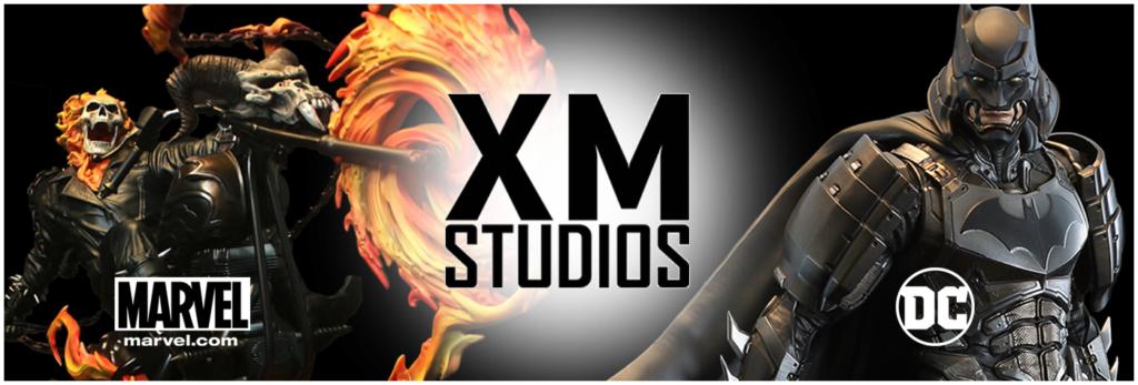 XM Web Banner